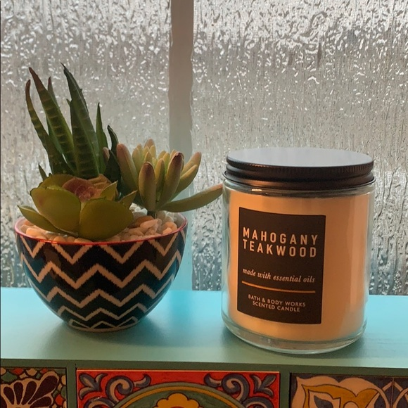 🧟♂️B&B Candle 5 for $15🧟♂️